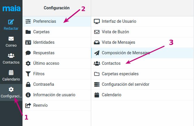Como-organizar-contactos-en-tu-correo-corporativo1